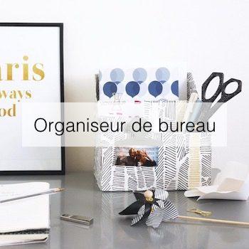 Bon Diy Deco Idee Maison Bricolage