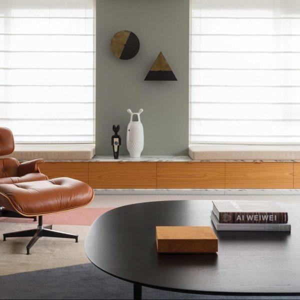 salon le corbusier australian interior design awards