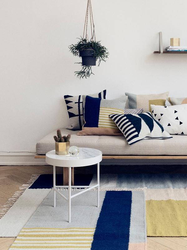 comment nettoyer un tapis 7 astuces de grand m re blog. Black Bedroom Furniture Sets. Home Design Ideas