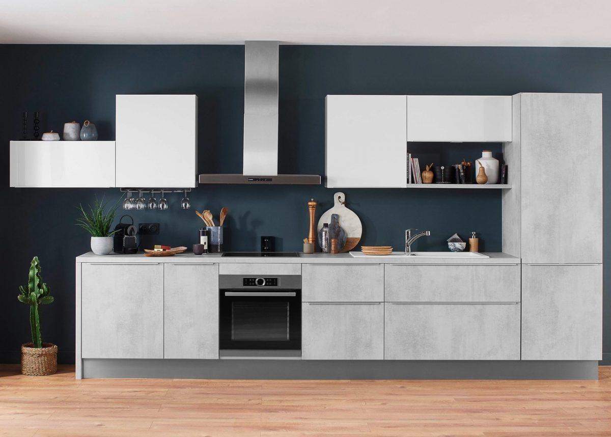 am nager sa cuisine conseils et astuces clem around. Black Bedroom Furniture Sets. Home Design Ideas