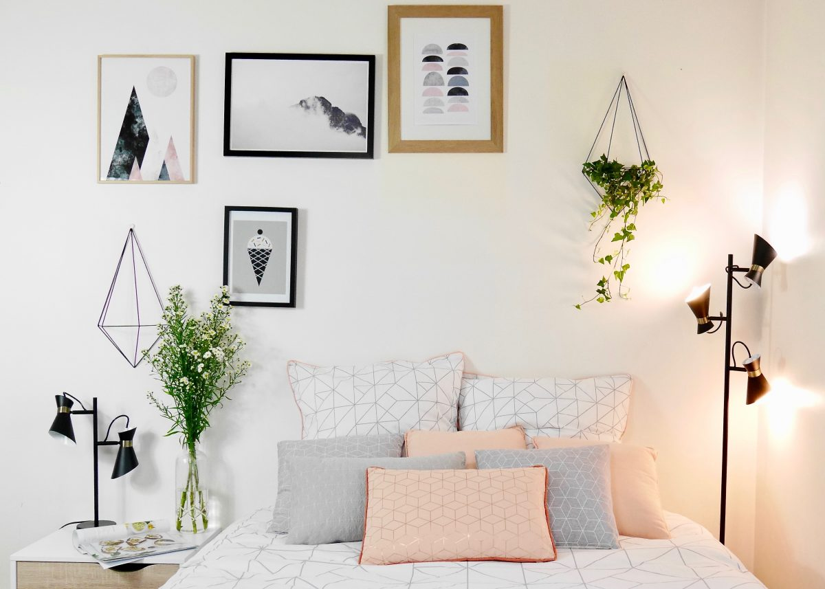 Chambre D Ado Inspiration Et Idee Deco Clem Around The
