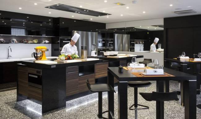 Cuisine Demontable Et Amovible Blog Deco Clem Around The