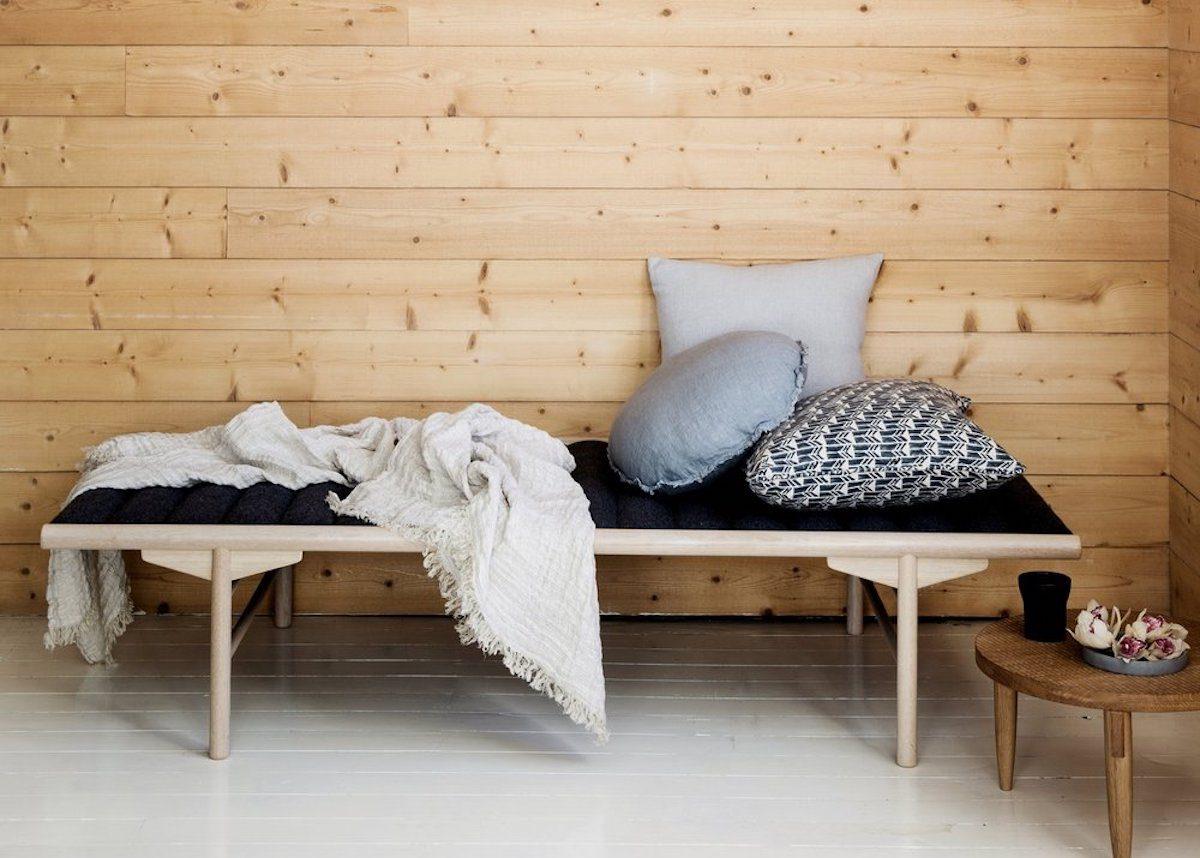 La d co scandinave blog d coration clem around the corner - Maison style scandinave ...