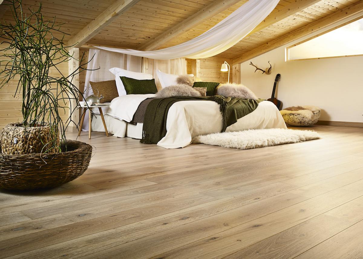 Couleur de chambre : 10 conseils - ClemAroundThe Corner