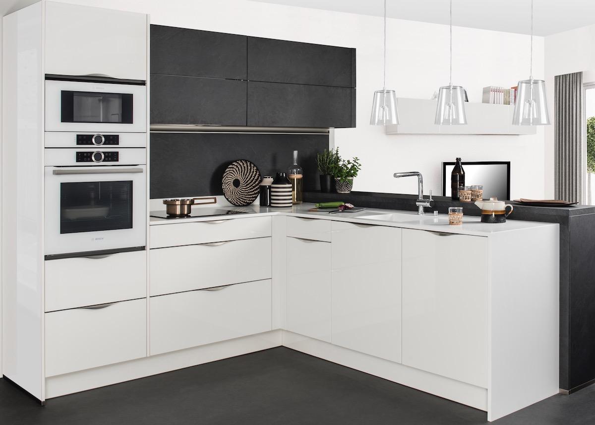 darty cuisine mon avis et nouveaut s blog d co. Black Bedroom Furniture Sets. Home Design Ideas