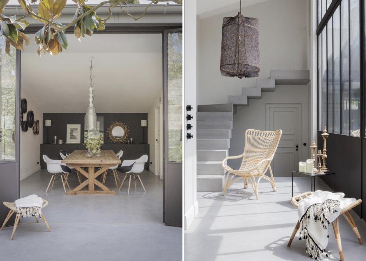 Deco maison design amazing idee deco wc original belle maison