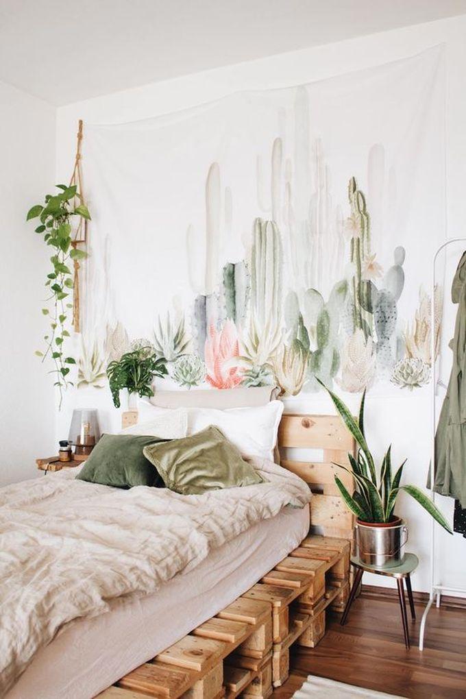 chambre ado cocooning pour fille et gar on clem around. Black Bedroom Furniture Sets. Home Design Ideas