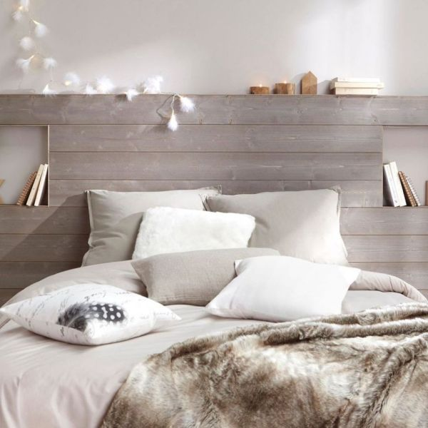 deco chambre ado cocooning boho - blog deco - clem around the corner
