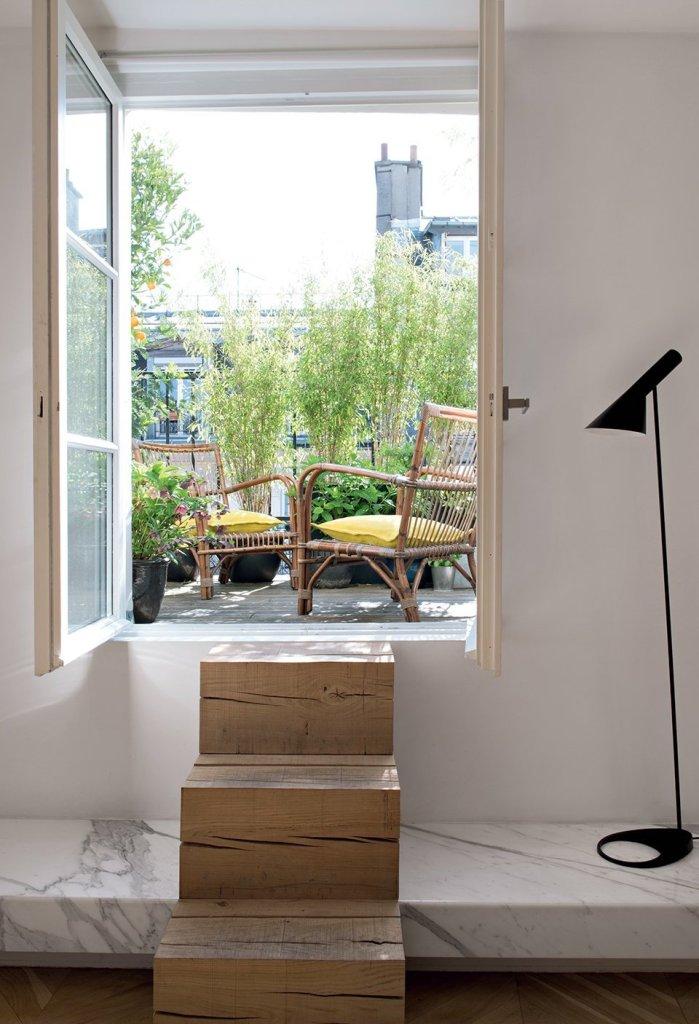 Plante balcon ouest : 10 astuces pour l'embellir - Clem ...