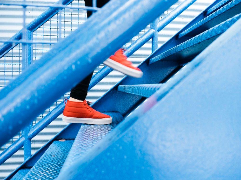Comment customiser ses chaussures : 15 idées DIY ClemATC