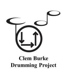 CBDP new logo Dec 2017_preview