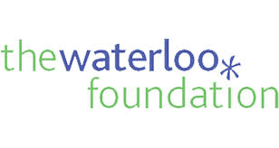 the_waterloo_foundation