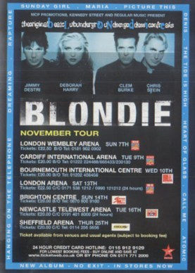 tourflyer_uk99tour_blue