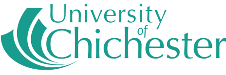 University_of_Chichester_logo_svg