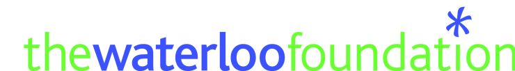 Waterloologo