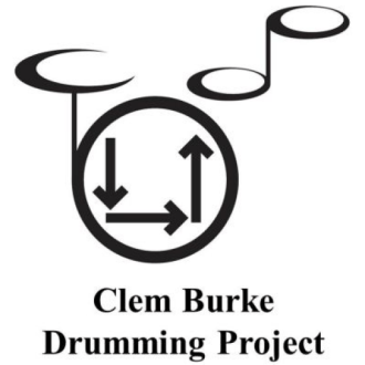 cropped-clem-burke-drumming-project-logo-2018-balck-and-white-e1533220269230-2.png