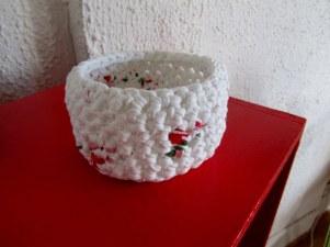 2017_04_28 crochet test