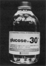 Les formes pharmaceutiques destinées à la voie parentérale