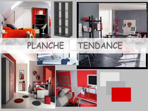 Clmence Jeanjan Dcoratrice Dintrieur Et Home Stager