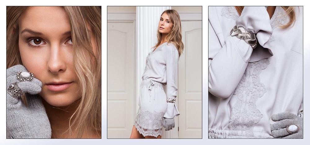 En lille fashion serie med Josefine Romme fra Le Management, som model. Stylet af Eliza Georgieva og fin makeup fra Susanne marxen.