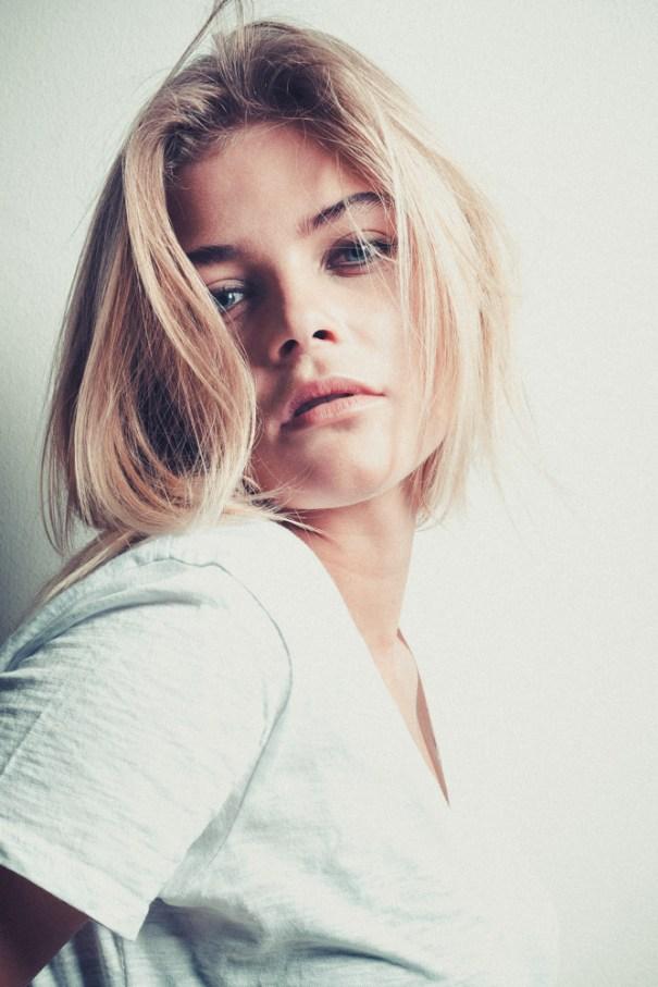 Leonora / Bornmodels