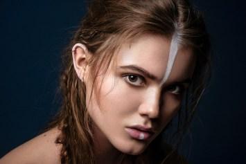 Beauty med Anna H