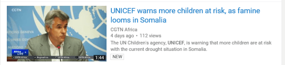 unicef1.PNG