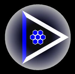 module_shields