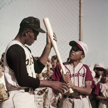Clemente-Museum-Retouched5Color-41