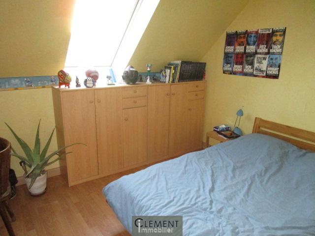 Vente Vendenheim Maison 4 5 Pieces