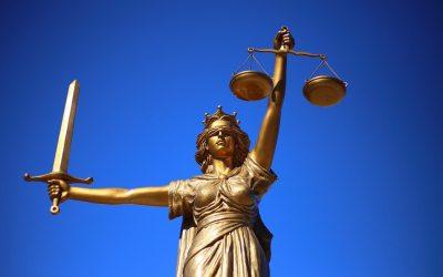 L'avis d'un avocat en cas d'accident de chasse
