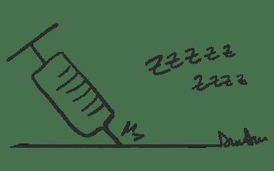 Narcolepsie : démarches d'indemnisation devant l'ONIAM