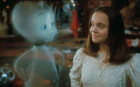 Kat & Casper