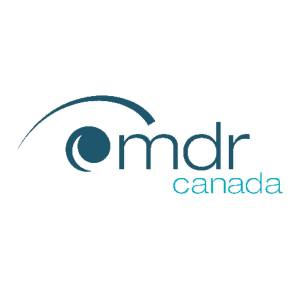 EMDRC_logo
