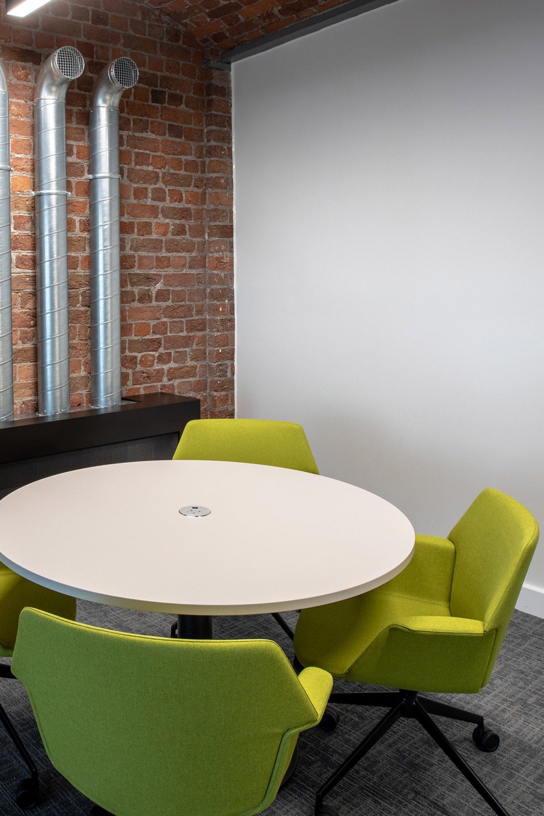clemorton little meeting-room-in-liverpool-s1