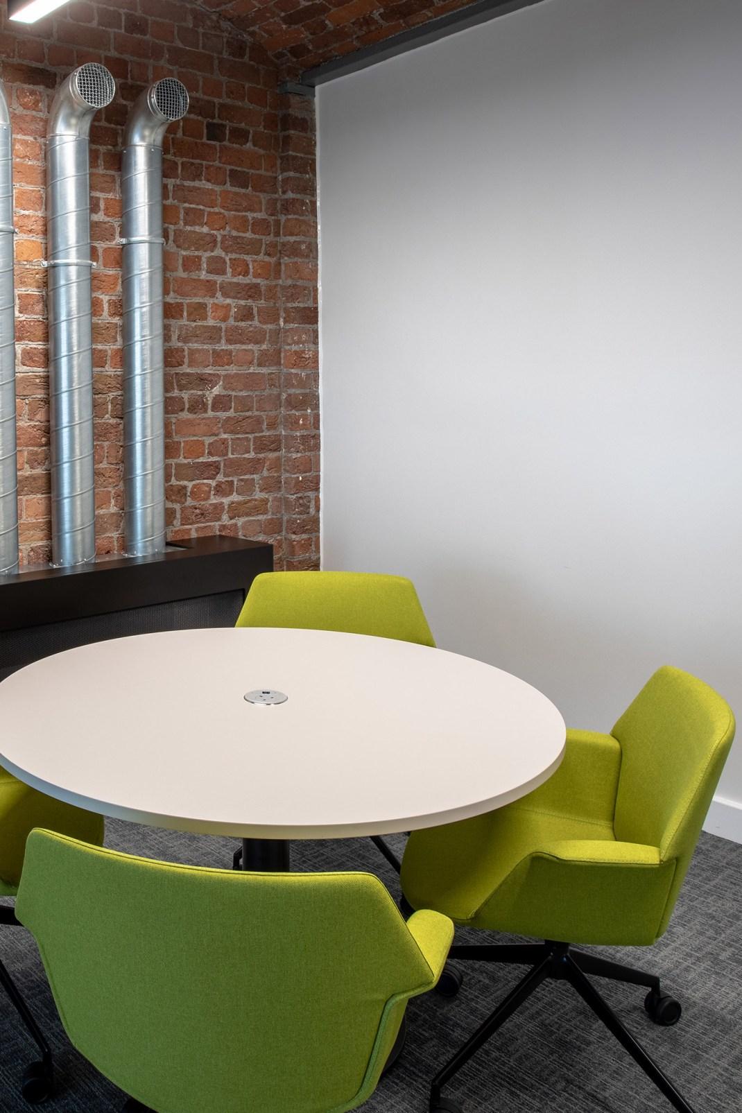 clemorton little meeting-room-in-liverpool-s1