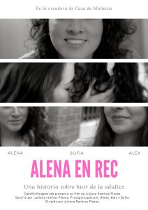 alena_serie_tv_serie_cuentos_transmedia_lgbt
