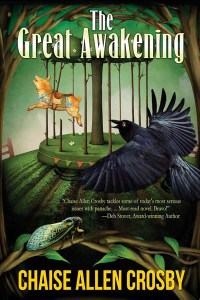 great awakening cover current 2
