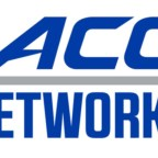 Another Major Cable Provider Signs On For ACC Network