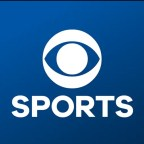 CBS Sports Experts Make CFP Predictions