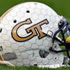 Georgia Tech's New Look Offense Set To Debut In Clemson