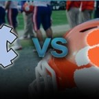 Clemson at North Carolina: Preview and Prediction