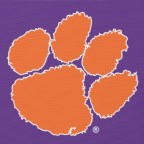 Three Tigers Honored For Play Against B.C.