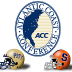 ACC Schedule: The When, Who, And Where!