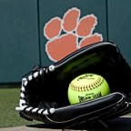 (WATCH) Clemson Softball: ACC Network Features OF Alia Logoleo