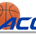 ACC Cancels The Remainder Of Tournament Games