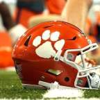 ESPN Tabs Clemson As Sports Top Team For Next Three Years