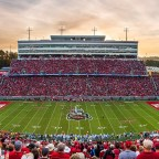 ACC Atlantic Preview: NCST Wolfpack