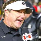 SEC Coach Claims Coaches Negatively Recruiting Against SEC Teams