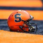 ACC Atlantic Preview: Syracuse Orange